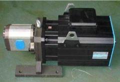 三相电机相间电阻为0