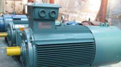三相异步电动机和三相同步电机有什么区别